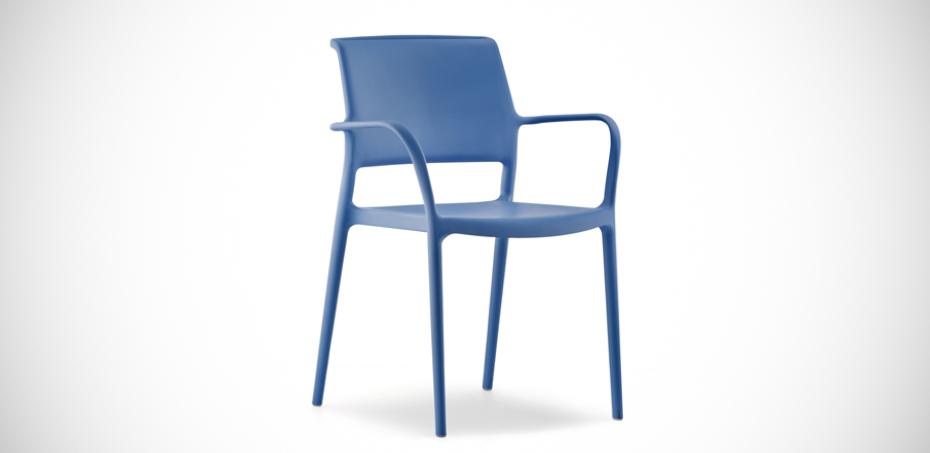 Pedrali stoler